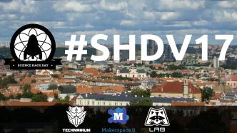 #SHDV17 (1)