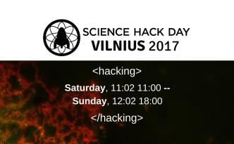 SHDV17 -hacking--hacking- (2)
